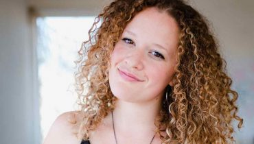 Healing Sexual Trauma with Rachael Maddox | Interview