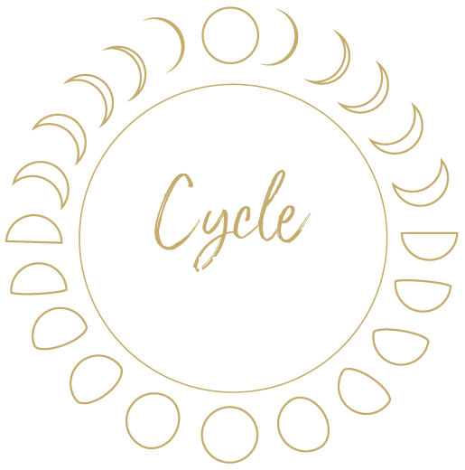 Menstrual Cycle Consultations